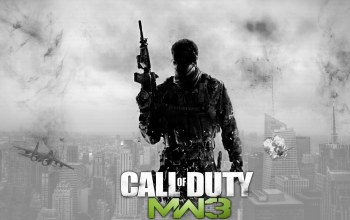 modern warfare 3,cod,new york,война,mw3,Call of duty