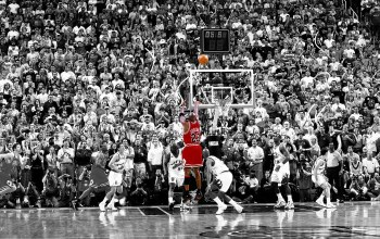 jordan,for the win,basketball,5.2 sec shot,air jordan,1998,Michael jordan,mj,finals,chicago vs. utah,winning shot