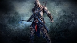 assassins creed,games,as3