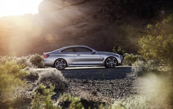 style,Bmw,concept,Road,4 series,rock