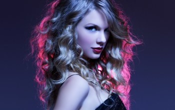 taylor swift,свифт тейлор,taylor alison swift,певица