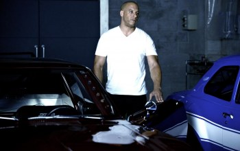 the fast and the furious 6,dominic toretto,Форсаж 6,vin diesel,вин дизель