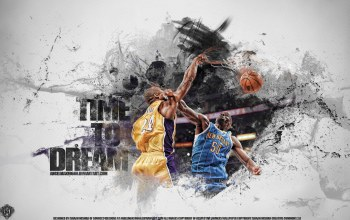 western converence,lakers vs. hornets,playoffs,1st round,game 5,Kobe bryant,basketball