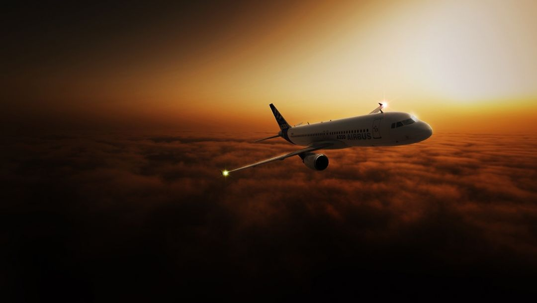 airbus320,sky,fly,clouds