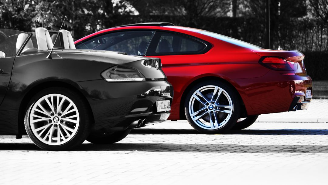 cars wall,bmw 6 series coupe,auto,cars,wallpapers auto