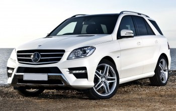 White,car,ml350,2012,sportpackage,new,wallpapers,bluetec,beautiful,mercedes