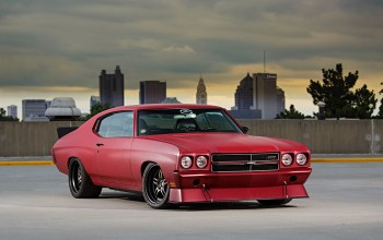 Forgeline,chevrolet,wheels,ds3,chevelle,1970