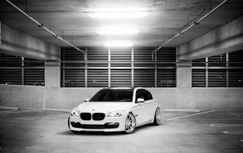 7series,750li,Bmw,машины,White,cars,wallpapers,cars,auto,тачки,auto