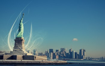 statue of liberty,new york,статуя свободы,liberty enlightening the world