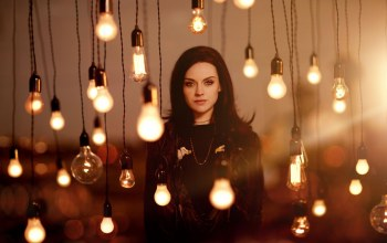 Amy macdonald,life in a beautiful light,эми макдоналд