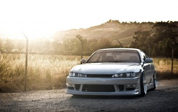 works,car,jdm,Japan,walls,car,wallpapers,s14,stance