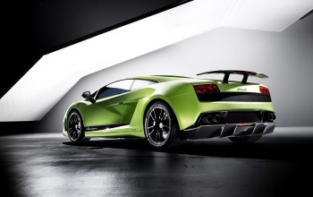 галлардо,lp640-4,салатовая,superleggera,Lamborghini