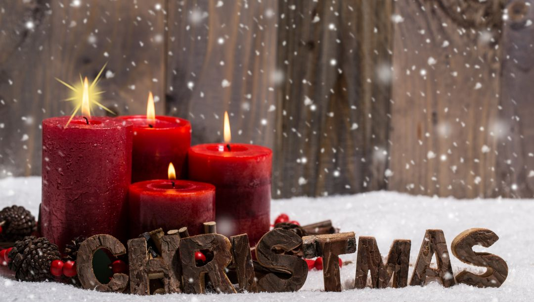 christmas,Happy new year,merry christmas,candles,рождество