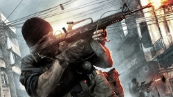 M16,black ops,Call of duty