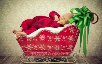 Holidays,Kid,baby,child,happy,my first christmas,childchood