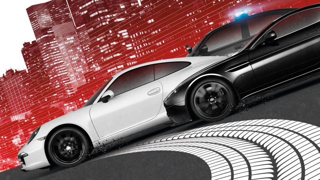 Need for speed most wanted,дома,Автомобили,2012,Гонки,машины