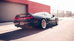 Honda,auto,tuning auto,cars,nsx,wallpapers auto,tuning,city,Honda nsx,acura nsx