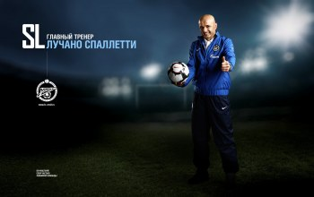 luciano,лучано,spalletti,football,Зенит