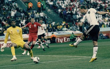 m__ller,england,deutschland,Germany,south africa,world cup 2010.james,Lucas podolski,terry