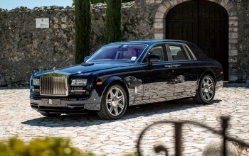 car,Luxury,rolls-royce,wallpapers,2012,phantom,new