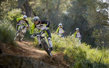 bike,hill,mountainbike,freeride,fr,downhill,dh,crazy