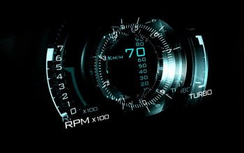 speedometer,Abstract