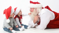 interview,Santa,Holidays,christmas,children,claus,Merry,happy
