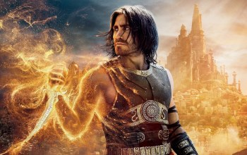 Prince of persia,the sands of time,пески времени,the movie,принц персии