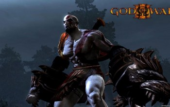 God of war 3,кратос,Бог войны 3