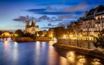 paris,france,Notre dame de paris
