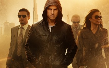 ghost protocol,Mission impossible