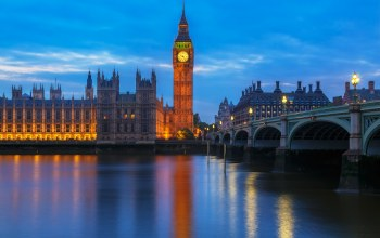 london,capital of the United Kingdom of Great Britain and Northern Ireland