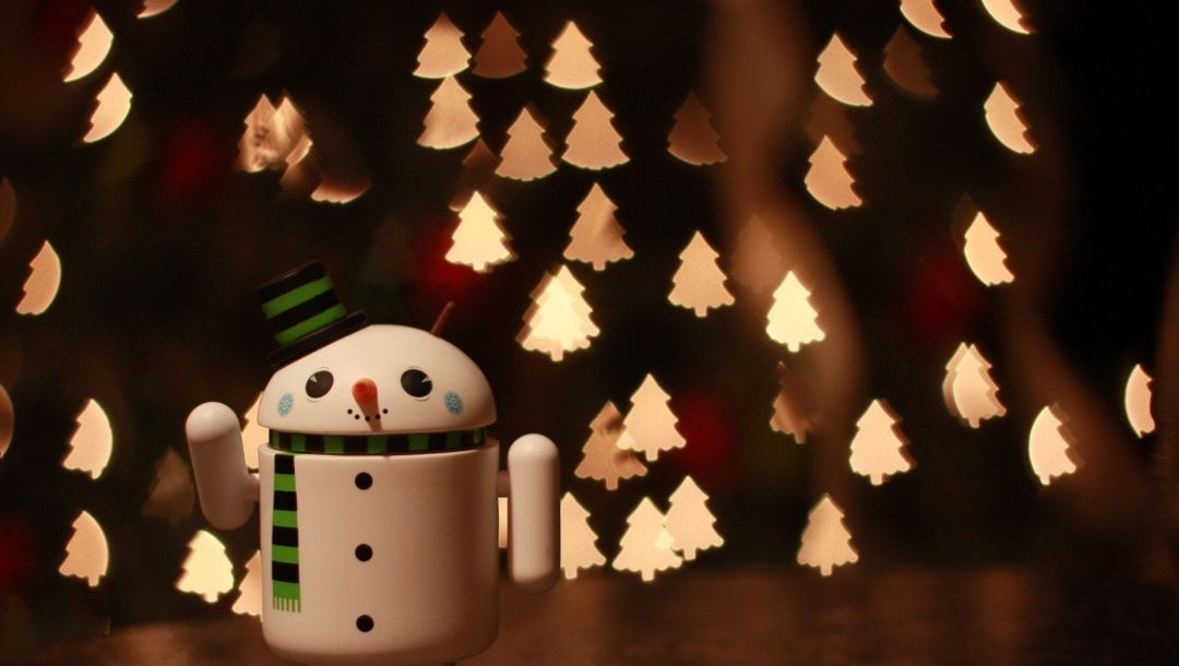 Snowman,merry christmas,wallpapers