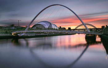 england,quayside,newcastle upon tyne