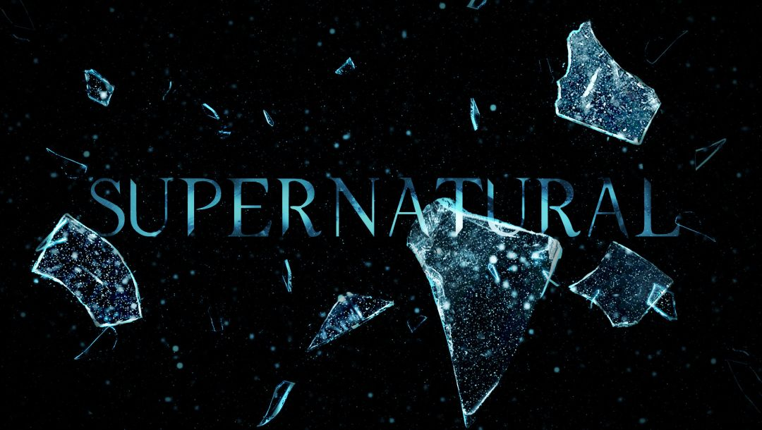 intro,Supernatural,broken,spn,сверхъестественное,season 6,glass