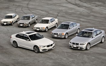 f30,e21,e90,mixed,3 series,Bmw