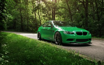 cleaner green,Bmw,лето