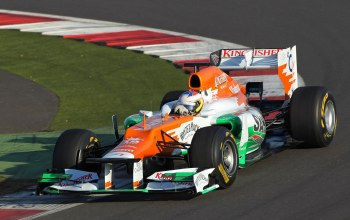 2012,Force india