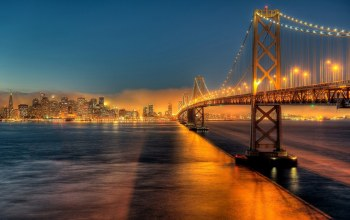 Golden gate,san francisco,light,bridge,water