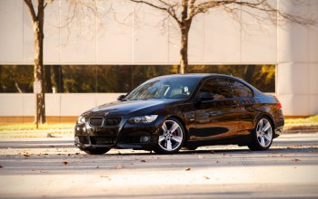 Bmw,Bmw 335i,335i,bmw e92,сars photography,auto wallper,cars,auto