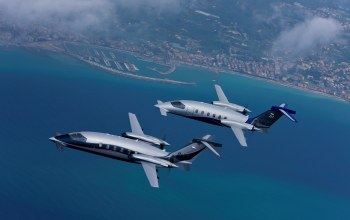business jet,Piaggio p-180 avanti ii,made in italy