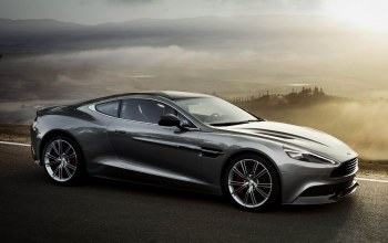 vanquish,wallpapers,beautiful,automobile,2012,car,new