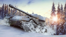 World of tanks,солнца,свет