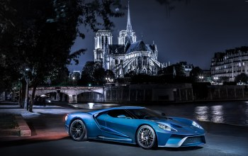 ford gt,форд