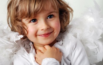 smile,beautiful,children,happiness,cute,child,Little girl,childhood