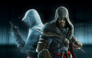 the,revelations,animus,assassins,creed,unlock