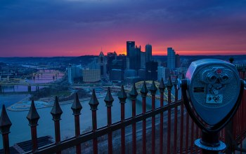 pittsburgh,pennsylvania,United states