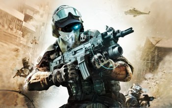 game,автомат,солдат,tom clancys,future soldier,стрельба,ghost recon