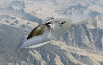 boeing,bird of prey,ucav