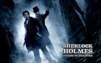 шерлок холмс,a game of shadows,игра теней,sherlock holmes